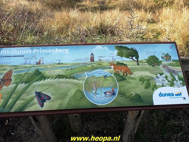 2021-01-09       Scheveningen    25 Km  (31)