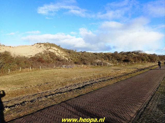 2021-01-09       Scheveningen    25 Km  (29)