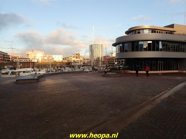 2021-01-09       Scheveningen    25 Km  (8)