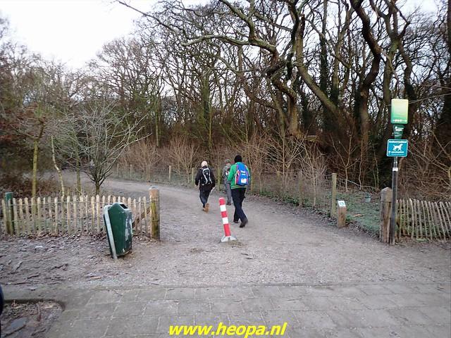 2021-01-09       Scheveningen    25 Km  (2)
