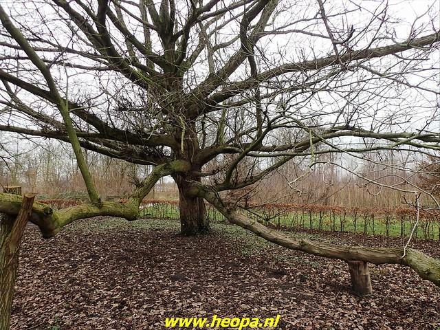 2021-01-11    H.P.      Route Almere    (19)