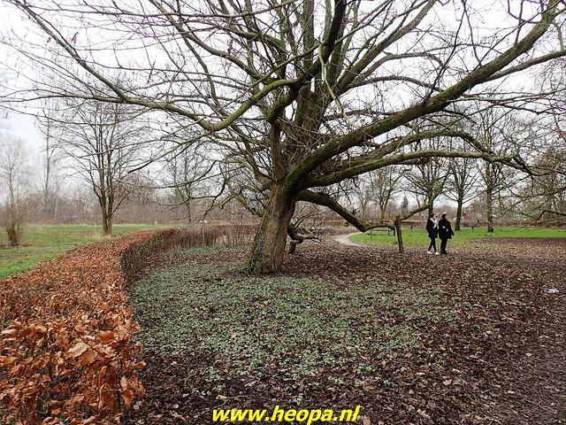 2021-01-11    H.P.      Route Almere    (18)