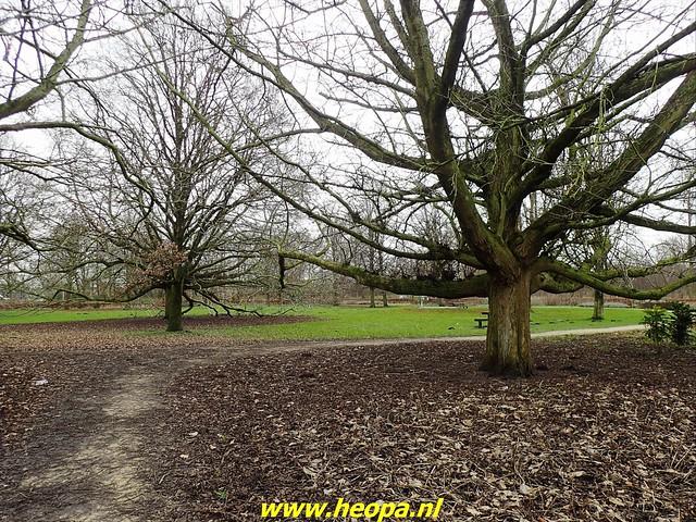 2021-01-11    H.P.      Route Almere    (17)