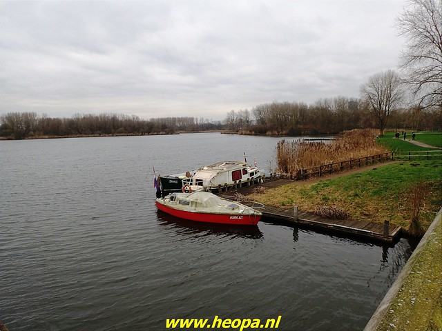 2021-01-11    H.P.      Route Almere    (14)