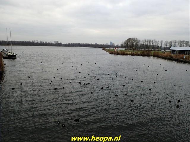 2021-01-11    H.P.      Route Almere    (12)