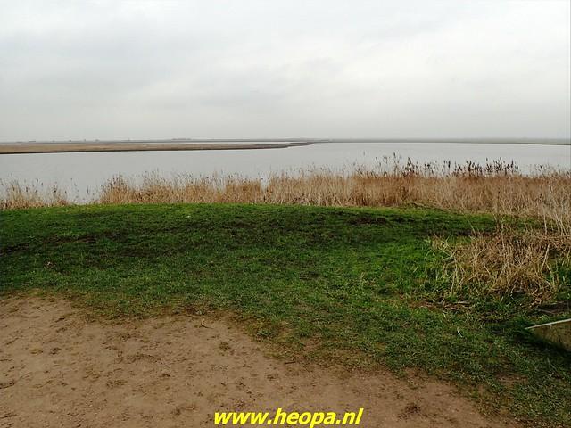 2021-01-11    H.P.      Route Almere    (6)