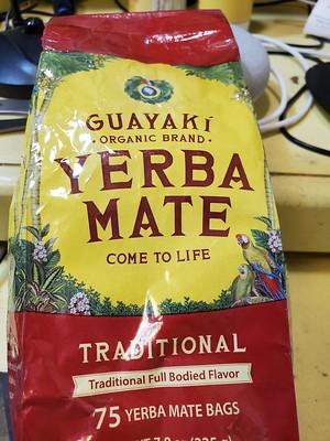 Yerba_Mate