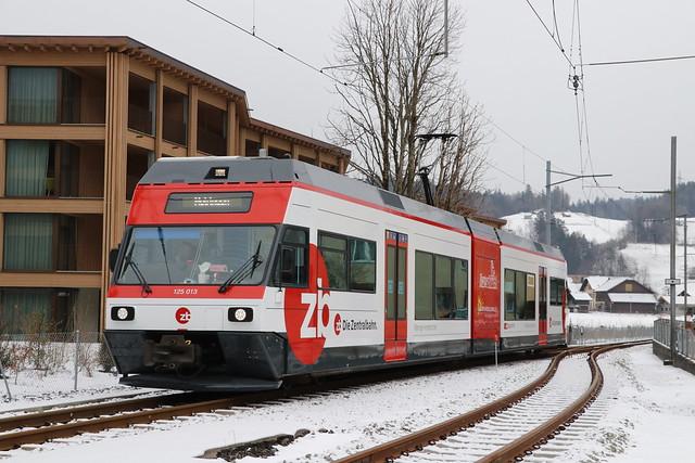 2021-01-12, ZB, Meiringen MIB