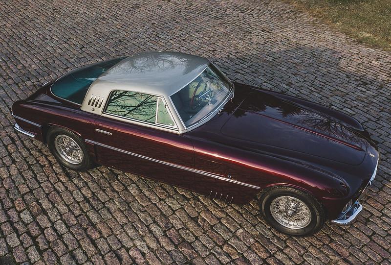 Ferrari-375-America (7)
