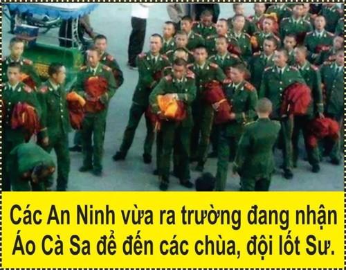 congan_nhan_aocasa