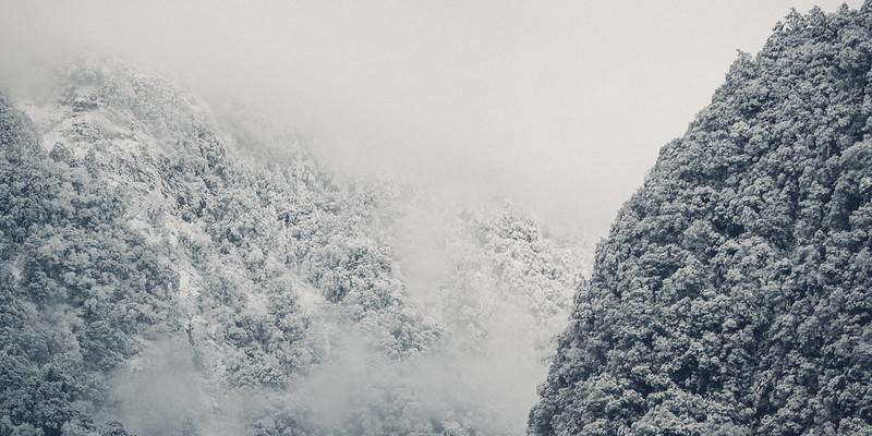 南山部落|Siyuan