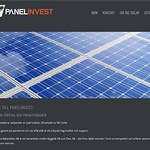 Panelinvest