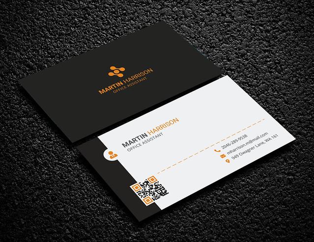 unique-business-cards