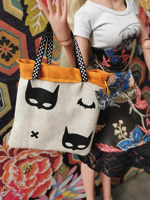 [Ventes] Jupes handmade & sacs taille Smartdoll et cie 50830235218_228ce56d1d_z
