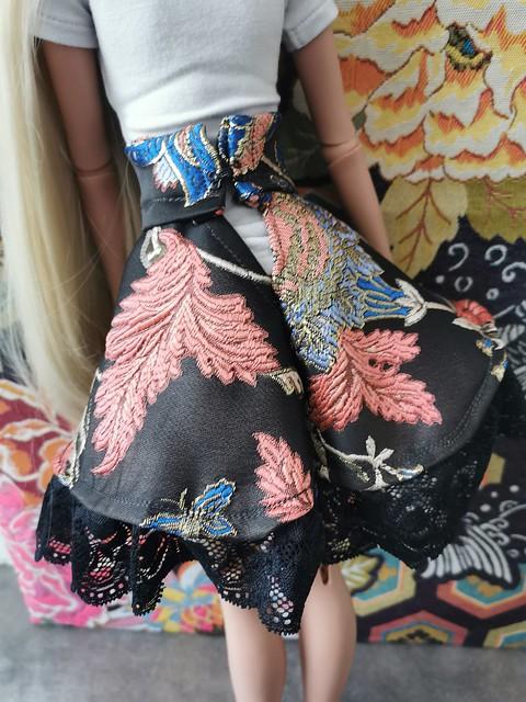 [Ventes] Jupes handmade & sacs taille Smartdoll et cie 50830235533_0673478da7_z