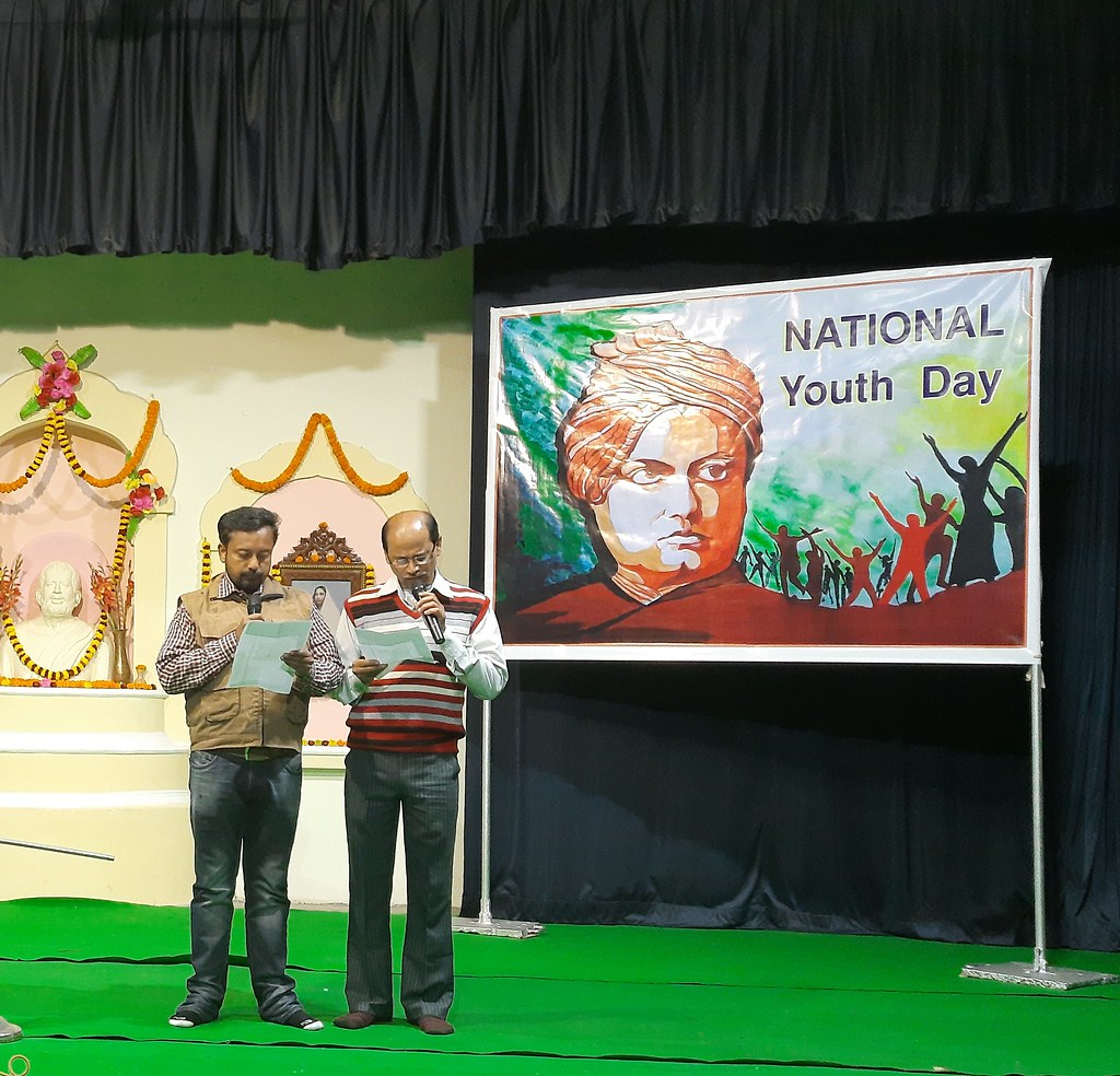 Youth Day 2021 (14)