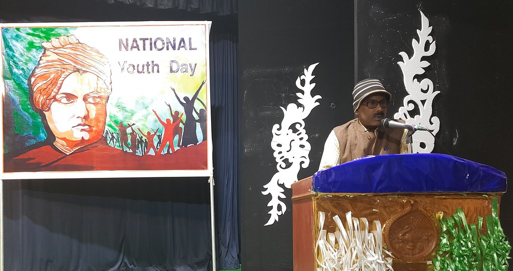 Youth Day 2021 (28)