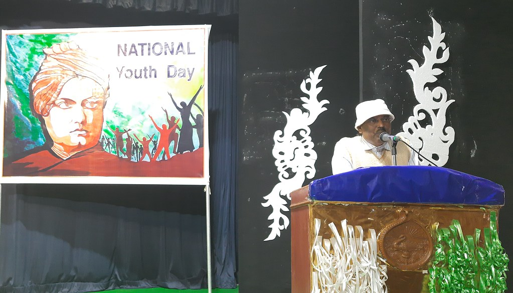 Youth Day 2021 (40)