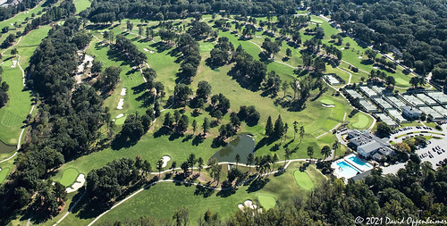 greenvillecountryclub greenvillecountryclubaerial golfcourse aerial aerialview golf golfing clubhouse tennis pool privateclub private countryclub golfclub chanticleer chanticleergolfcourse riversidegolfcourse 239byrdblvd greenville 29605 southcarolina realestate sc greenvillecounty horizontal color unitedstates usa