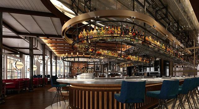 gordon-ramsay-pub-n-grill_restaurant-interior_1350x745-2
