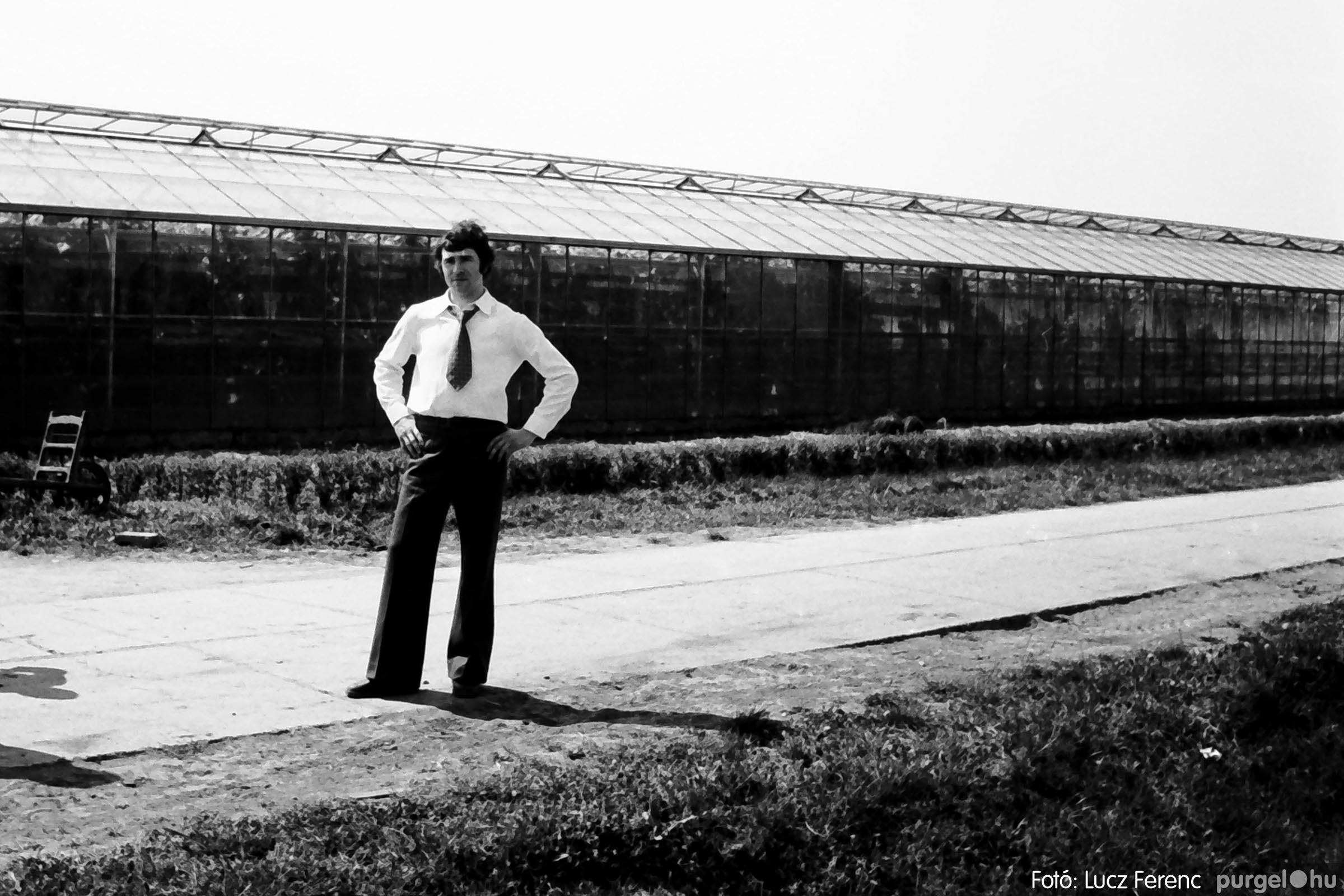 013 1975.04. A felszabadulási munkaverseny győztes üzeme 035 - Fotó: Lucz Ferenc IMG00142q.jpg