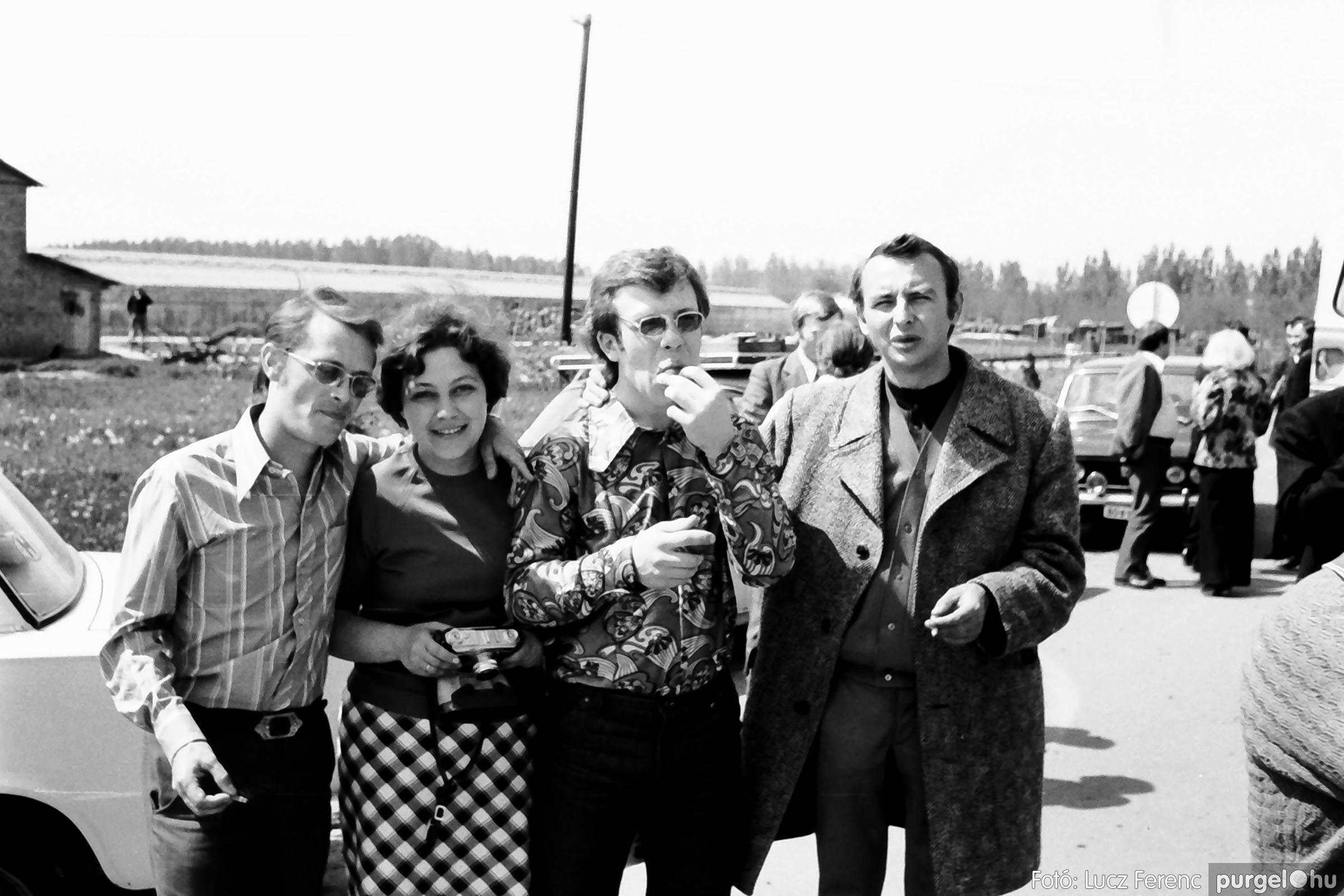 013 1975.04. A felszabadulási munkaverseny győztes üzeme 027 - Fotó: Lucz Ferenc IMG00134q.jpg