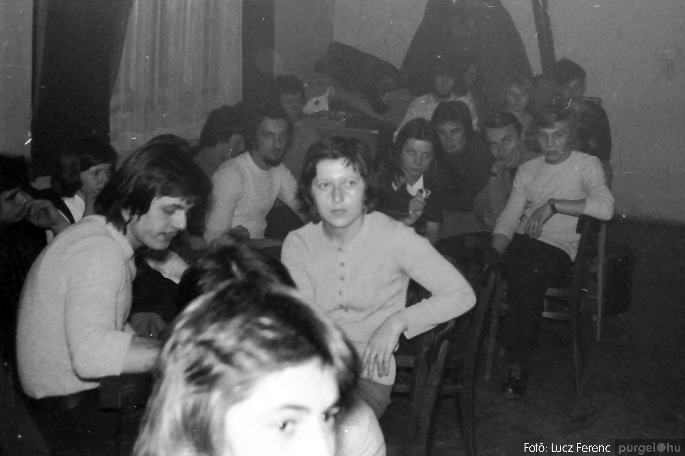 018-019 1975. Élet a kultúrházban 010 - Fotó: Lucz Ferenc IMG00051q.jpg