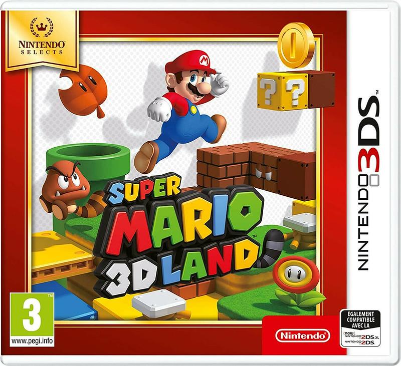 [VDS] Super Mario 3D Land / 3DS 50830943593_fe1b0e796c_c