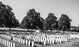 2020 09 22_4697.1 jpg Loos British Cemetery