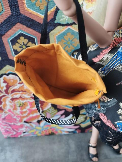 [Ventes] Jupes handmade & sacs taille Smartdoll et cie 50830981861_e7b3b2da9f_z
