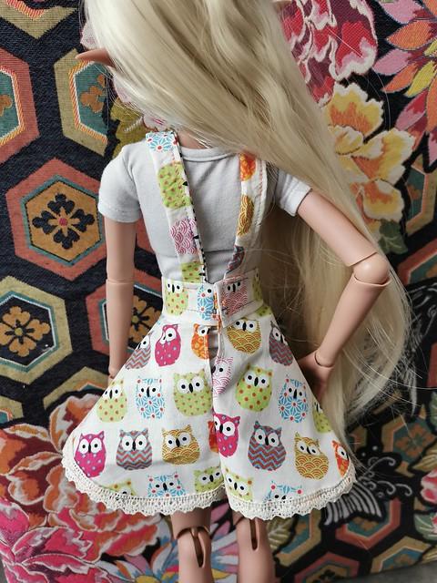 [Ventes] Jupes handmade & sacs taille Smartdoll et cie 50830983841_a77d1fd3c8_z