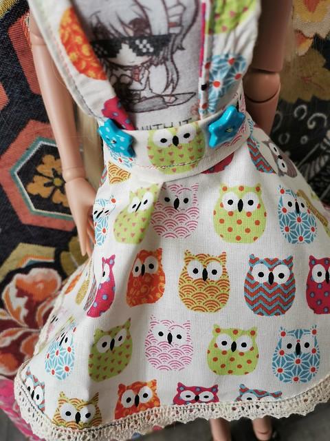 [Ventes] Jupes handmade & sacs taille Smartdoll et cie 50830983916_11777fdfa7_z