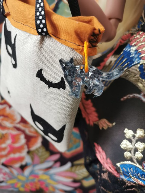[Ventes] Jupes handmade & sacs taille Smartdoll et cie 50831066857_c8d87a8a09_z