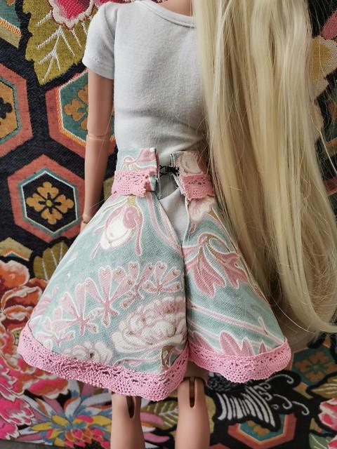 [Ventes] Jupes handmade & sacs taille Smartdoll et cie 50831067837_e4676868d8_z