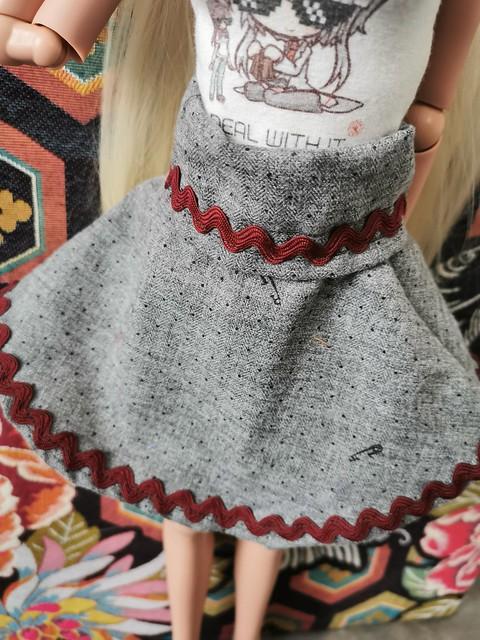 [Ventes] Jupes handmade & sacs taille Smartdoll et cie 50831069577_7302c7b197_z