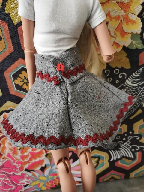 [Ventes] Jupes handmade & sacs taille Smartdoll et cie 50831069632_3a38454d66_z