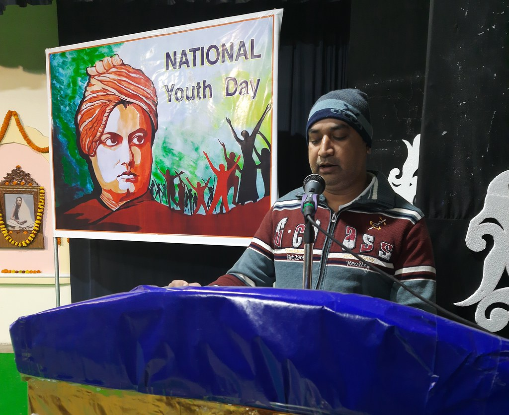 Youth Day 2021 (24)