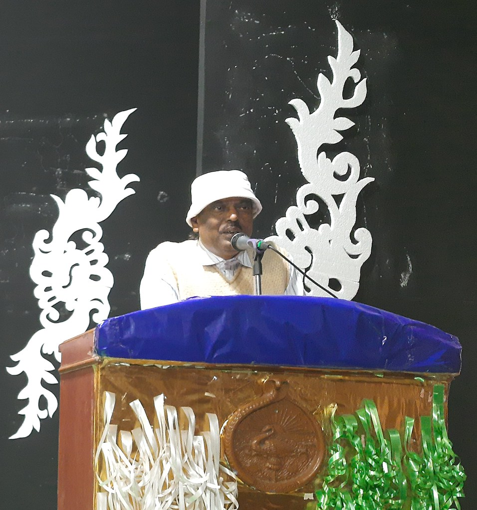 Youth Day 2021 (39)