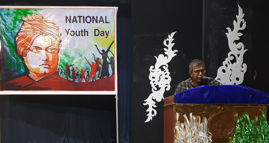 Youth Day 2021 (55)