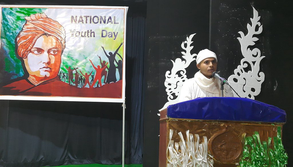 Youth Day 2021 (21)