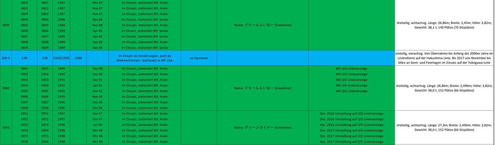 https://live.staticflickr.com/65535/50831227261_6c80c646b8_h.jpg
