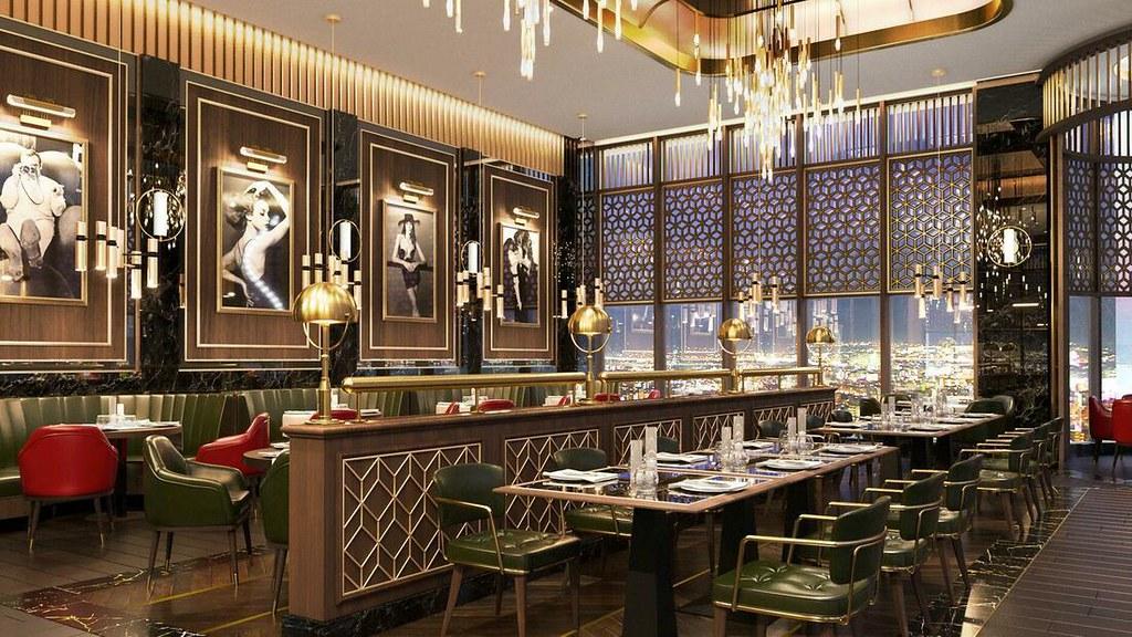 grr-restaurant-1900x1060-wide