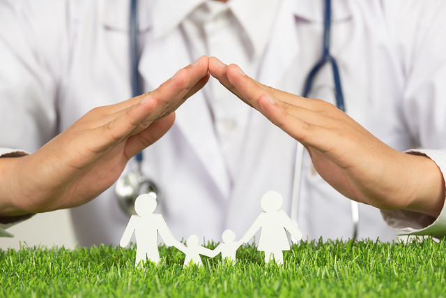 Health Life News
