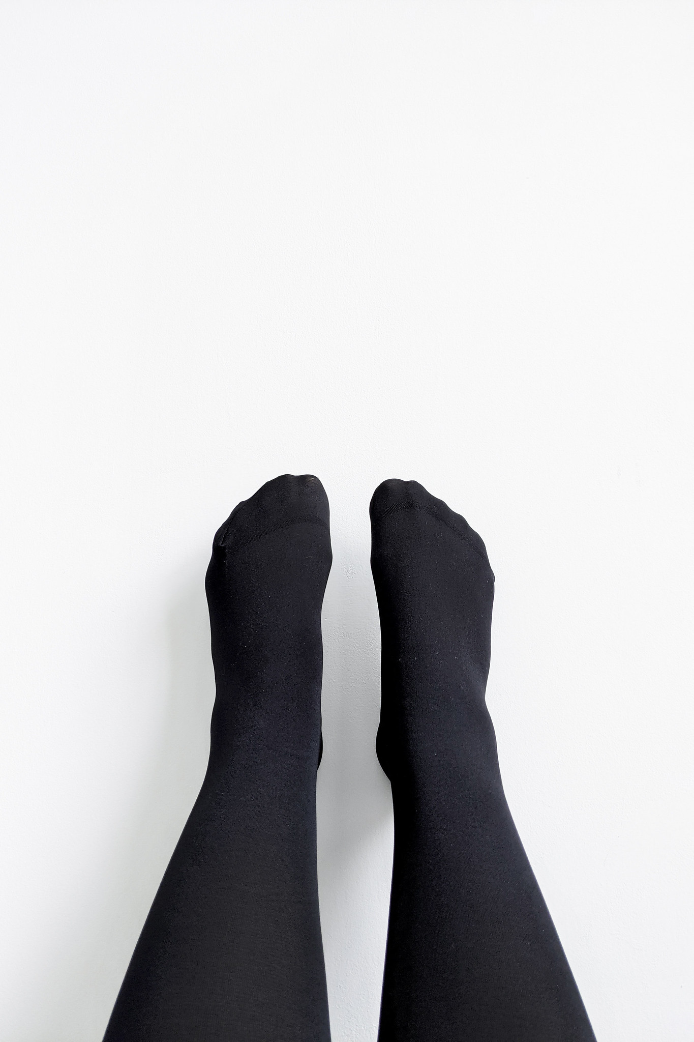 Sustainably-Made Tights and Socks