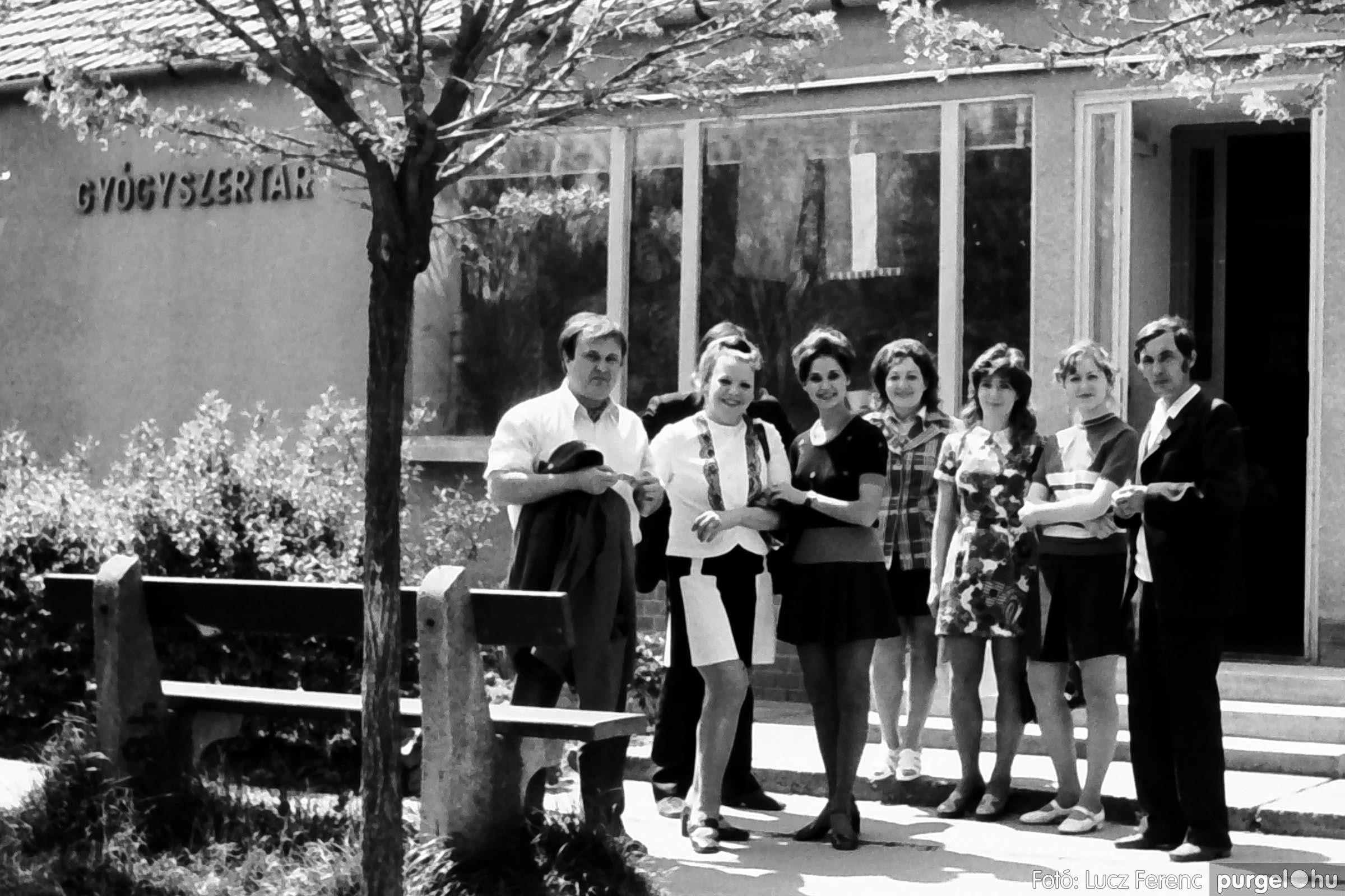 013 1975.04. A felszabadulási munkaverseny győztes üzeme 004 - Fotó: Lucz Ferenc IMG00111q.jpg