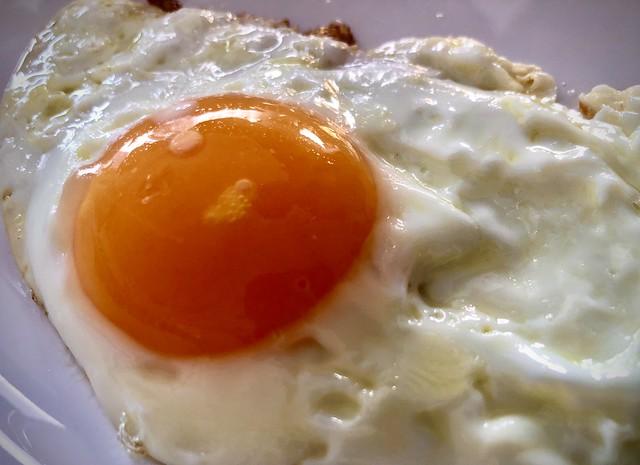 jaje naoko