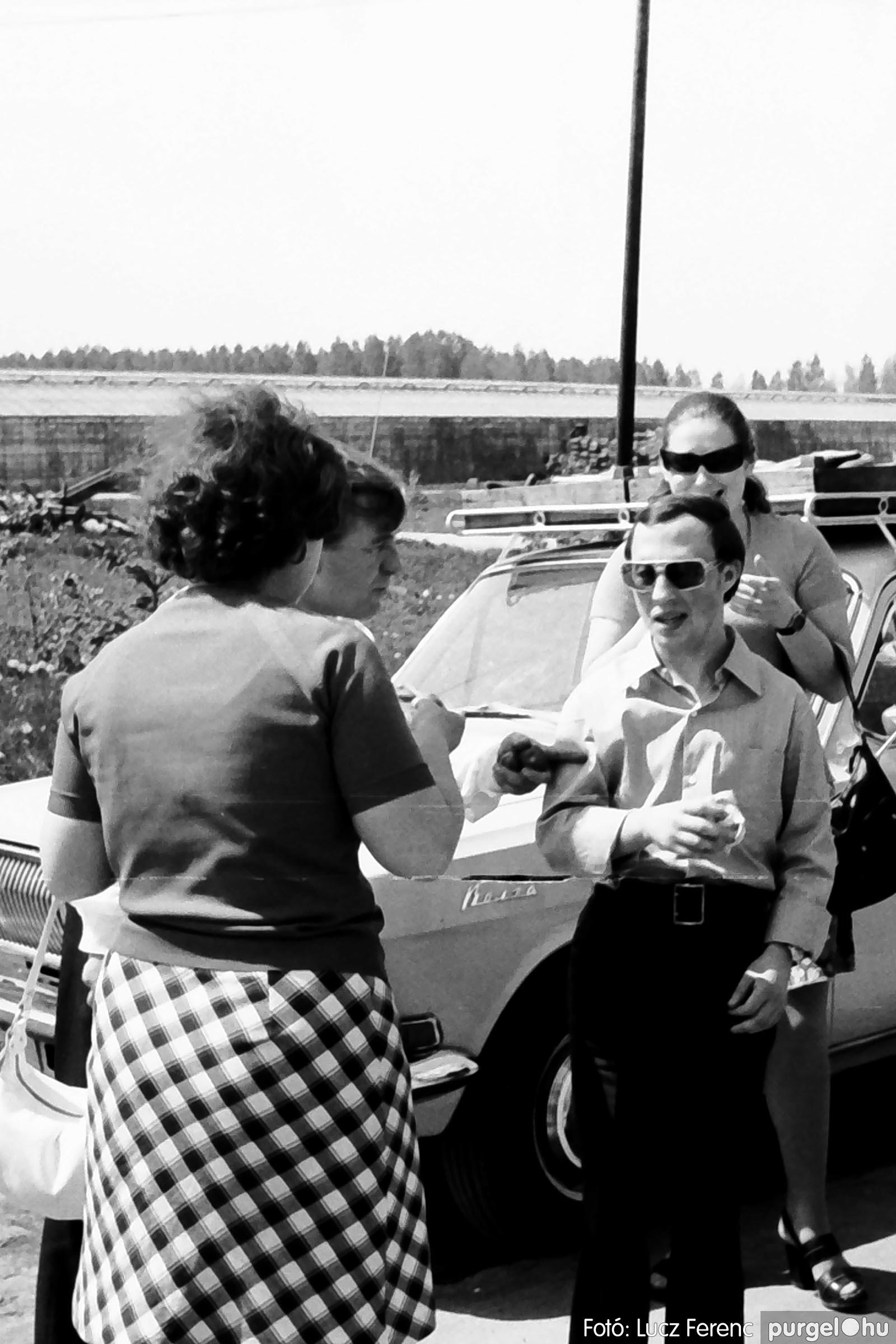 013 1975.04. A felszabadulási munkaverseny győztes üzeme 024 - Fotó: Lucz Ferenc IMG00131q.jpg