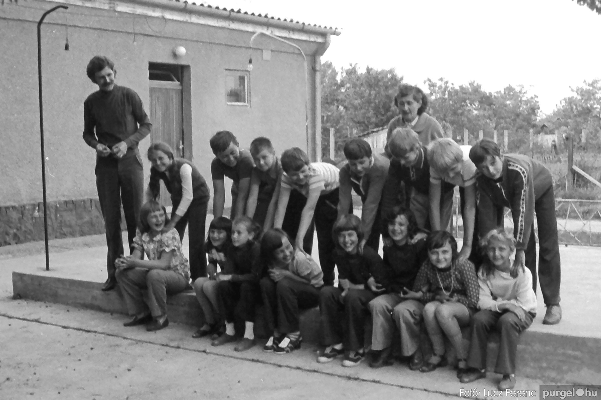 018-019 1975. Élet a kultúrházban 030 - Fotó: Lucz Ferenc IMG00077q.jpg