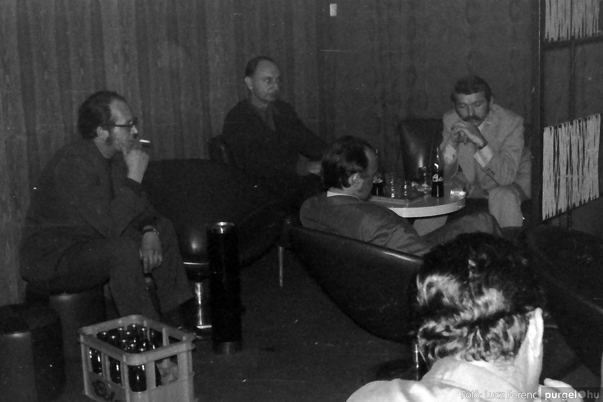 018-019 1975. Élet a kultúrházban 001 - Fotó: Lucz Ferenc IMG00040q.jpg