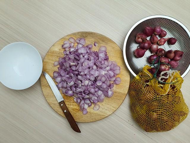 葱油酥完美做法